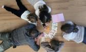 [CA] Loisirs et associations