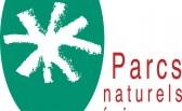 [EN] Le projet de PNR