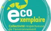 Innovation et éco-exemplarité