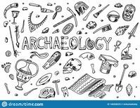 """REPORTÉE - EXPOSITION """"LE PATRIMOINE ARCHÉOLOGIQUE ET HISTORIQUE D'ANSIGNAN"""""""