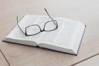 ATELIERS LINGUISTIQUES A LA BIBLIOTHEQUE
