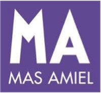 VISITES ET ATELIERS DU MAS AMIEL