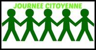 JOURNEE CITOYENNE