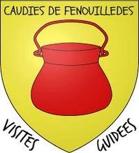 A LA DÉCOUVERTE DU FENOUILLÈDES - CAUDIÈS-DE-FENOUILLÈDES