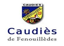 CAMPING MUNICIPAL - Caudiès-de-Fenouillèdes