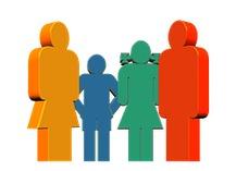 ASSOCIATION DES FAMILLES EN FENOUILLEDES AGLY (AFFA) - Ansignan