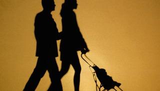 ASSOCIATION DES FAMILLES EN FENOUILLEDES AGLY - Ansignan