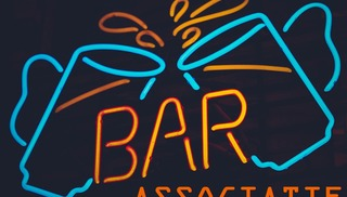 BAR ASSOCIATIF - Prats-de-Sournia