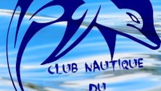 CLUB NAUTIQUE SAINT PAULAIS - Saint-Paul-de-Fenouillet