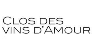 CLOS DES VINS D'AMOUR - Maury