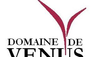 DOMAINE DE VENUS - Maury