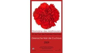DOMAINE DES MATHOUANS - Latour-de-France
