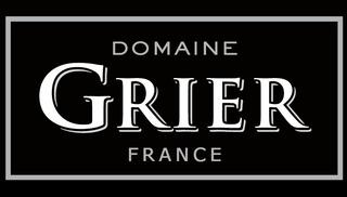 DOMAINE GRIER - Saint-Paul-de-Fenouillet