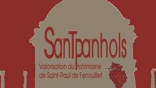 ASSOCIATION SANTPANHOLS - Saint-Paul-de-Fenouillet