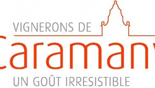 LES VIGNERONS DE CARAMANY - Caramany