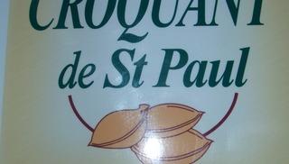 ASSOCIATION LE CROQUANT DE SAINT PAUL - Saint-Paul-de-Fenouillet