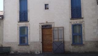 GITE SOUCHE - Pézilla-de-Conflent