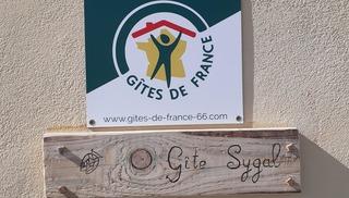 SYGAL - Latour-de-France