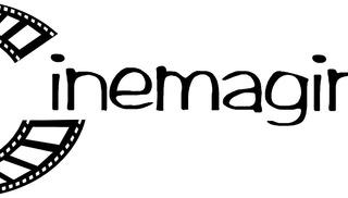 ASSOCIATION CINEMAGINAIRE - Latour-de-France