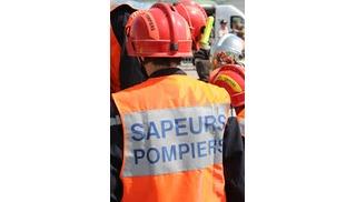 AMICALE DES SAPEURS POMPIERS DE MAURY - Maury