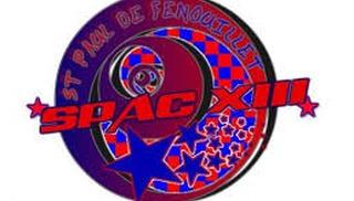 ECOLE DE RUGBY ENFANTS SPAC XIII - Saint-Paul-de-Fenouillet