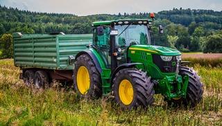 SECTION MOCALE DU GROUPEMENT DE DEVELOPPEMENT AGRICOLE DU MOYEN AGLY - Latour-de-France