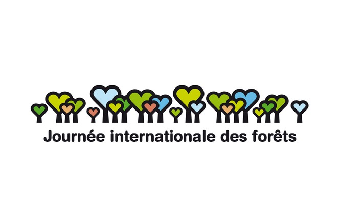 JOURNEE INTERNATIONALE DES FORETS 2017 6 - Vira