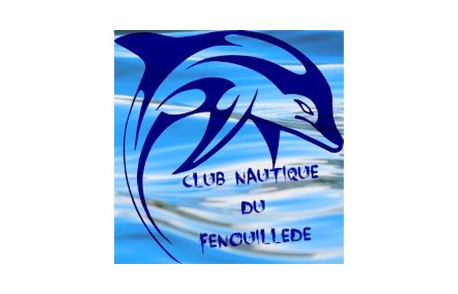 SOIRÉE DÉGUISÉE : REPAS ET ANIMATION DJ 3 - Saint-Paul-de-Fenouillet