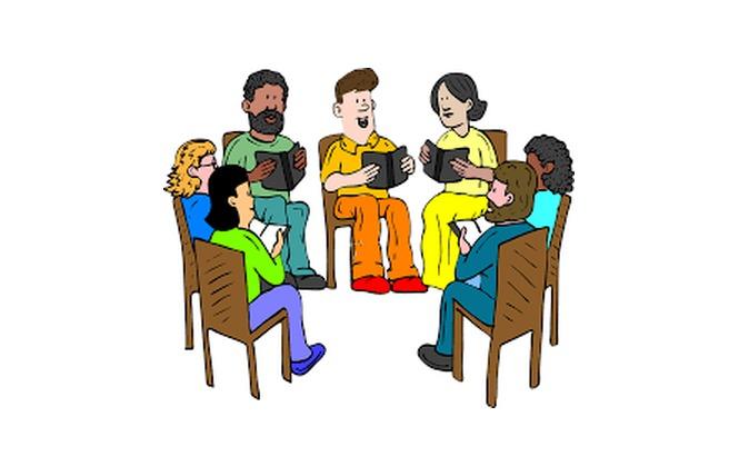 ATELIERS LINGUISTIQUES A LA BIBLIOTHEQUE 3 - Maury