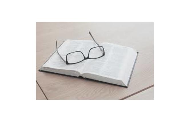 ATELIERS LINGUISTIQUES A LA BIBLIOTHEQUE 1 - Maury