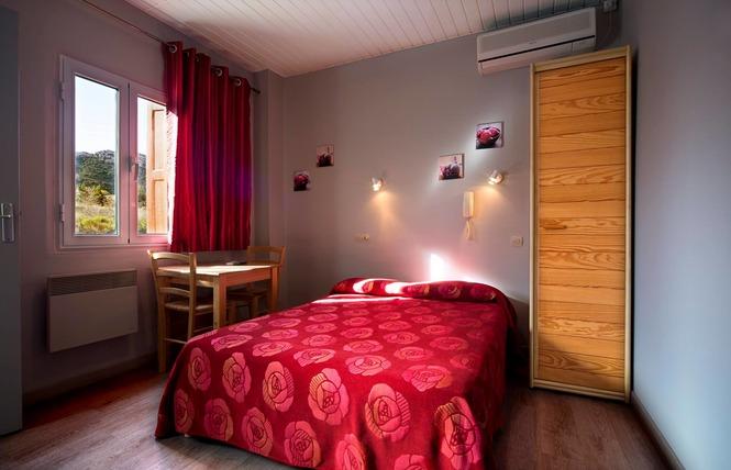 HOTEL LE RELAIS DES CORBIERES 4 - Saint-Paul-de-Fenouillet