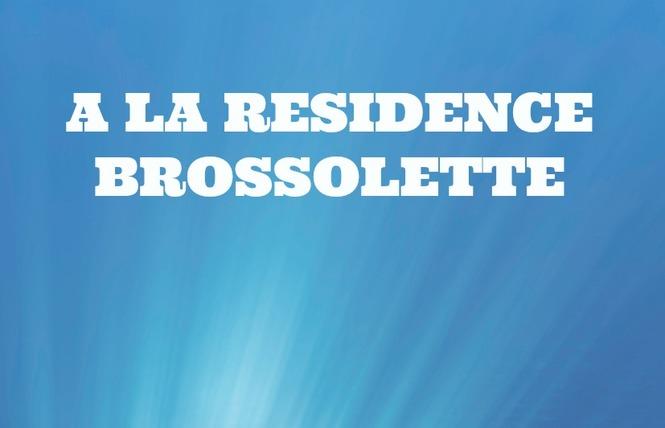 LA SEMAINE BLEUE 1 - Saint-Paul-de-Fenouillet
