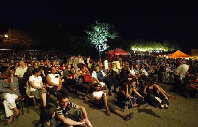ANNULÉ - FESTIVAL VOIX DE FEMMES 3 - Maury
