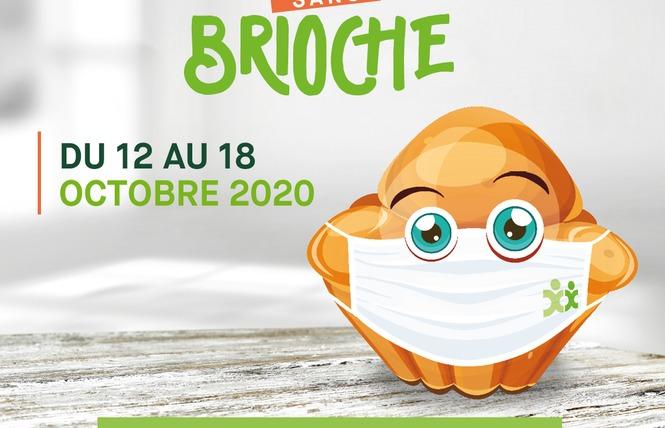 OPERATION BRIOCHE SANS BRIOCHE 1 - Saint-Paul-de-Fenouillet