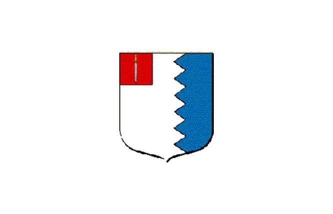VOEUX DU MAIRE 2 - Saint-Paul-de-Fenouillet