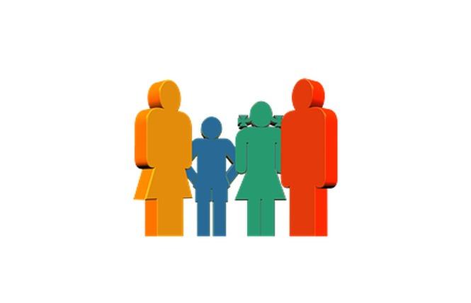 ASSOCIATION DES FAMILLES EN FENOUILLEDES AGLY (AFFA) 1 - Ansignan