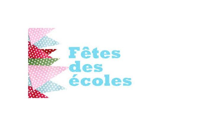 FETE DES ECOLES 1 - Saint-Paul-de-Fenouillet