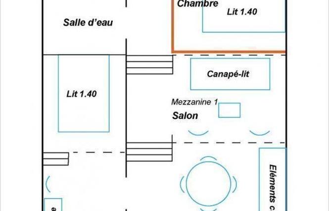 LILAS 2 - Caramany
