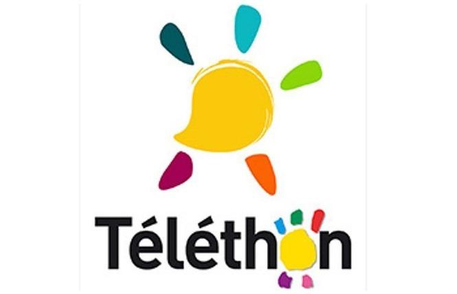 TELETHON 1 - Saint-Paul-de-Fenouillet